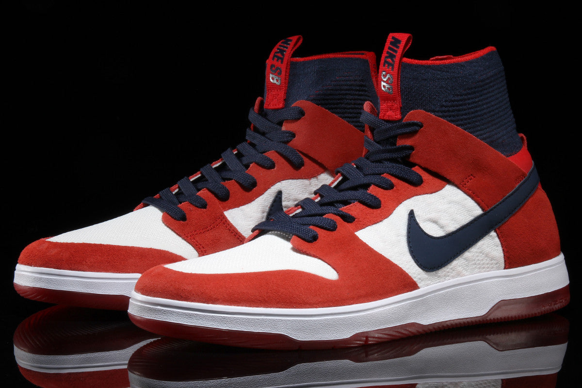 ff41ce2c61d7 Zoom Dunk High Elite – Premier