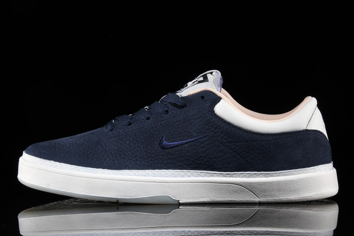 Zoom Eric Koston QS (FRI.day)