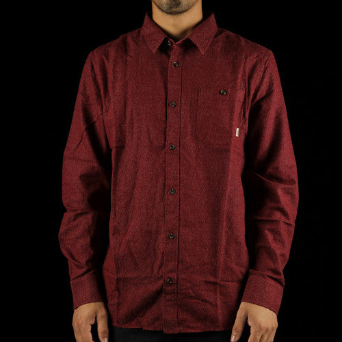 Cardale Woven Shirt