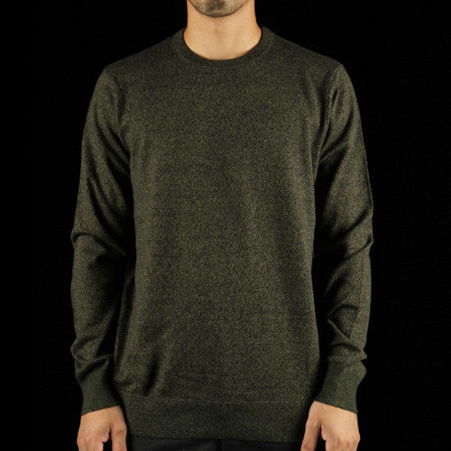 Axtell Sweater