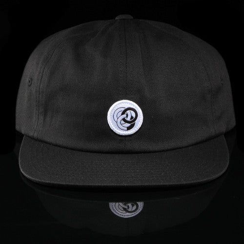 Passport Unconstructed Cap (Pass~port)