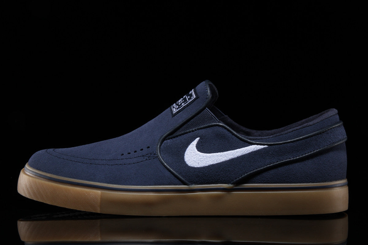 Zoom Stefan Janoski Slip-On