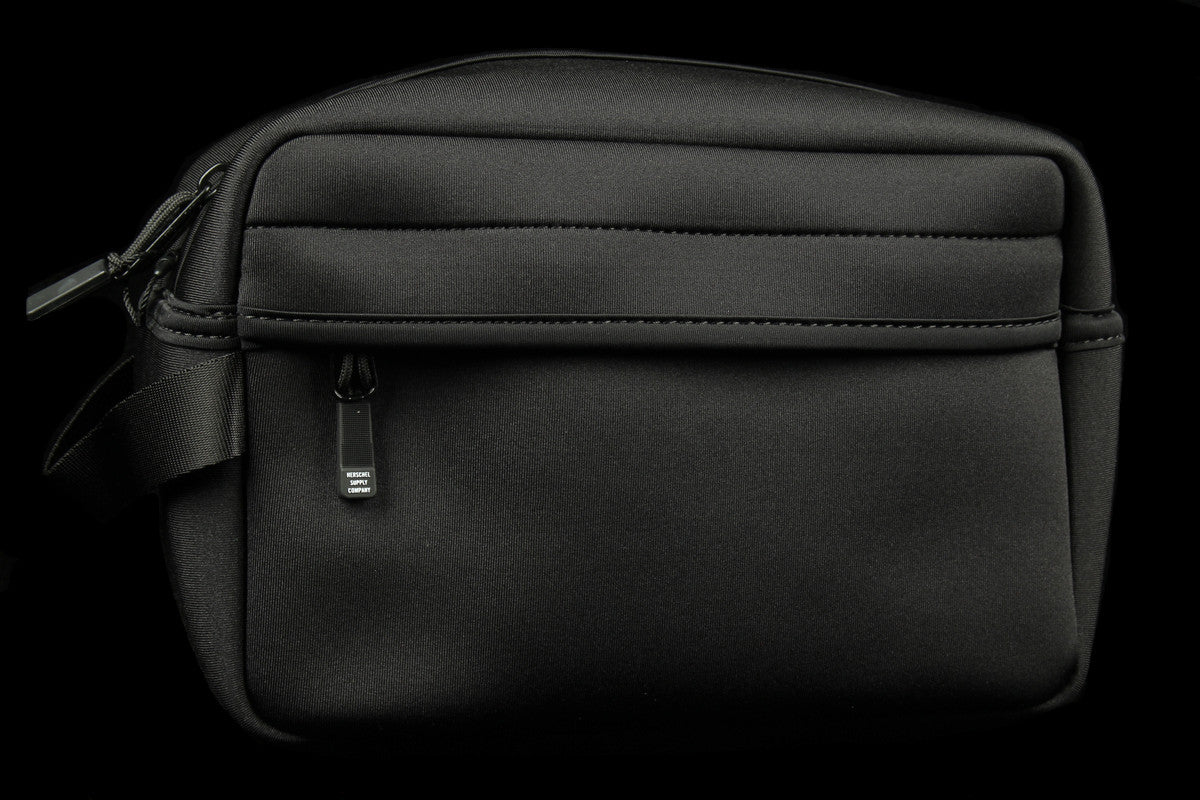 Chapter Toiletry Bag (Neoprene)