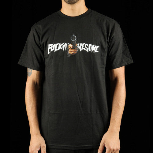Breakthru Tee