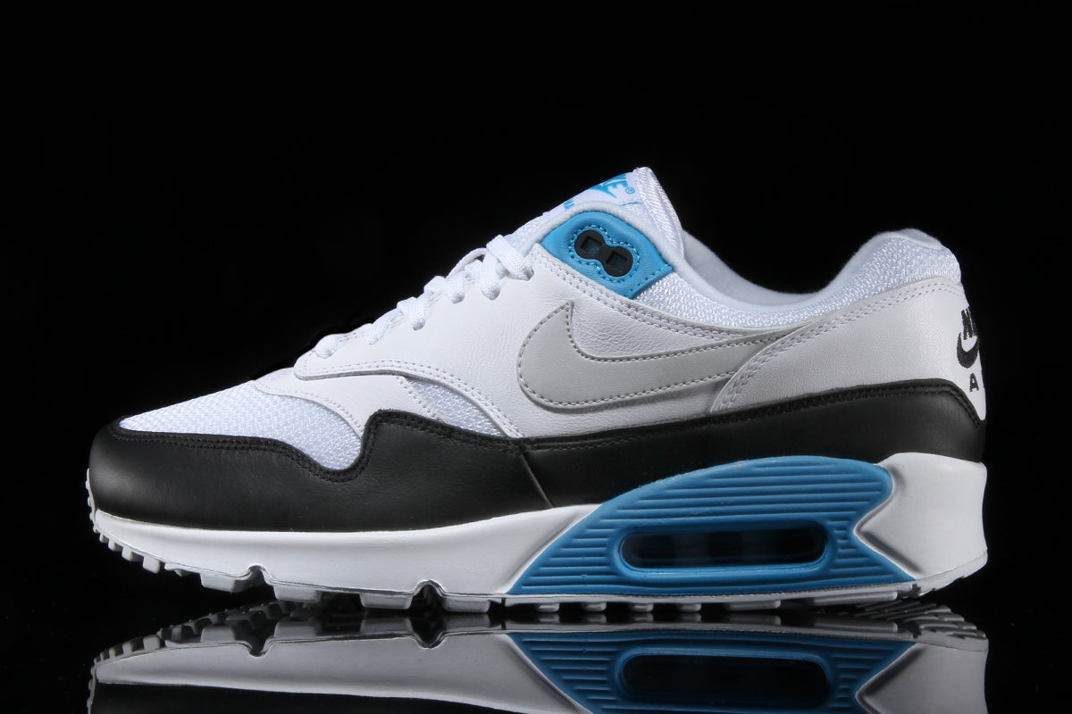 official photos 6316c 2257e Air Max 90 1 – Premier