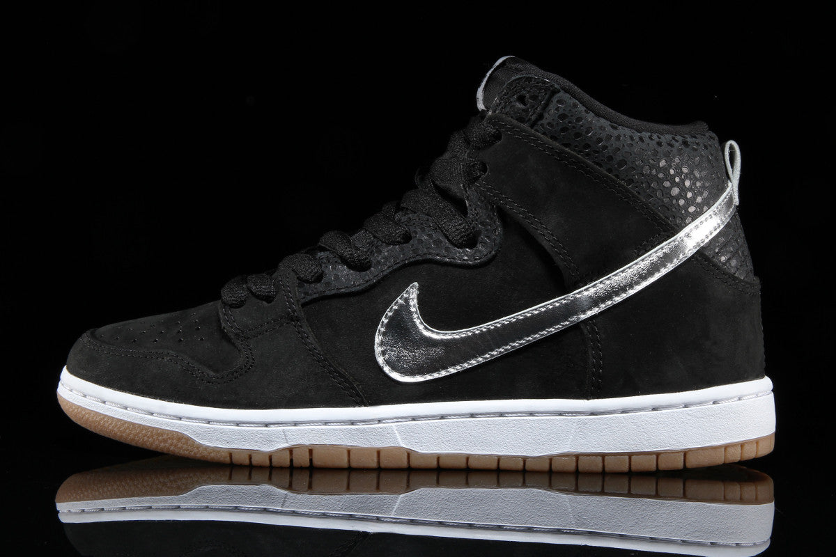 Dunk High Premium (SOMP)