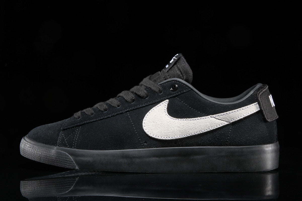 a4549122627af Air Zoom Blazer Low GT – Premier
