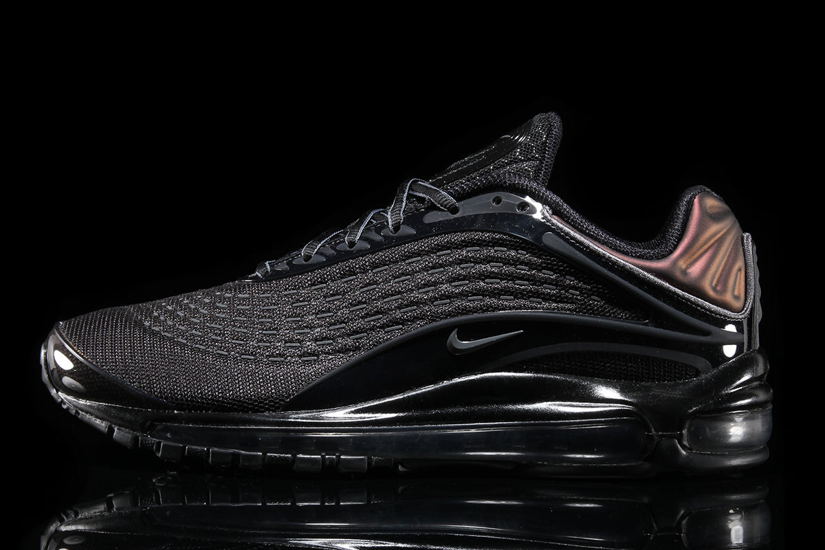 timeless design 52110 da82c Air Max Deluxe – Premier