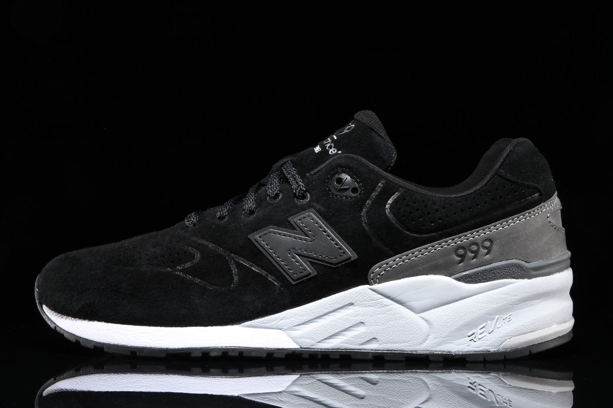 new balance 999 re engineered suede