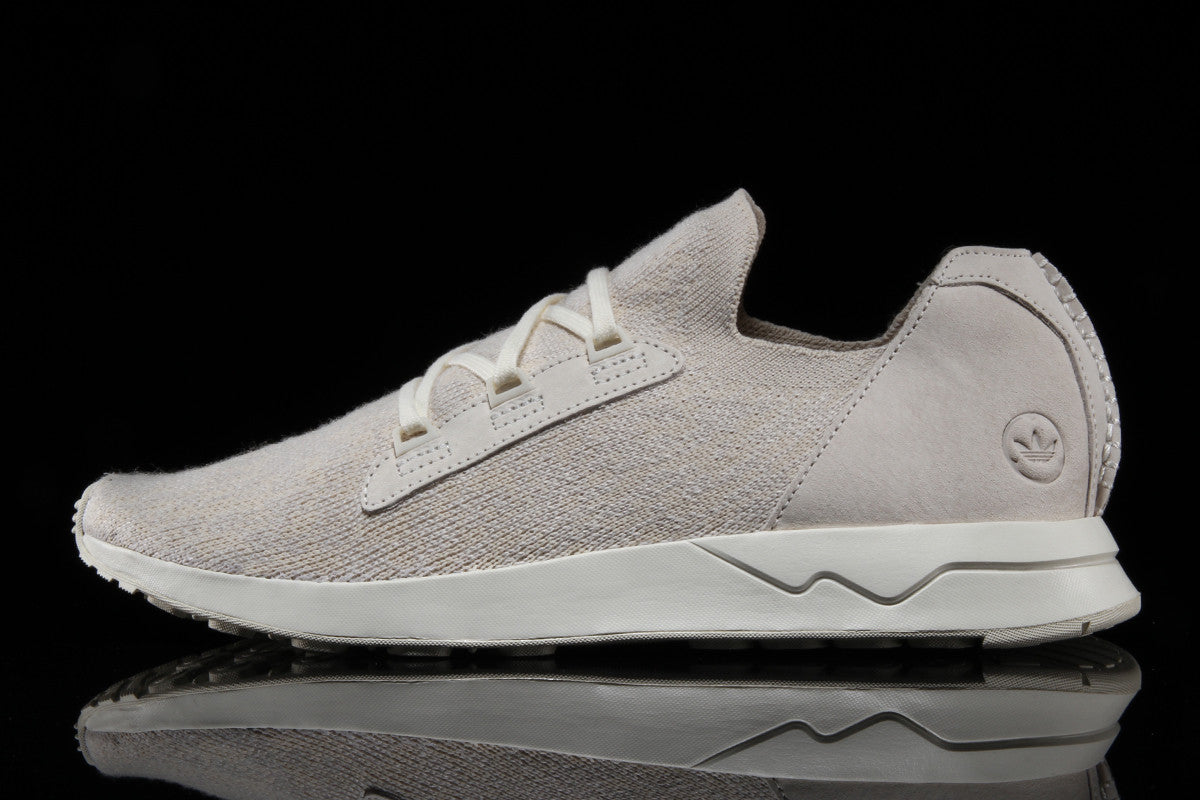 Wings + Horns ZX Flux X