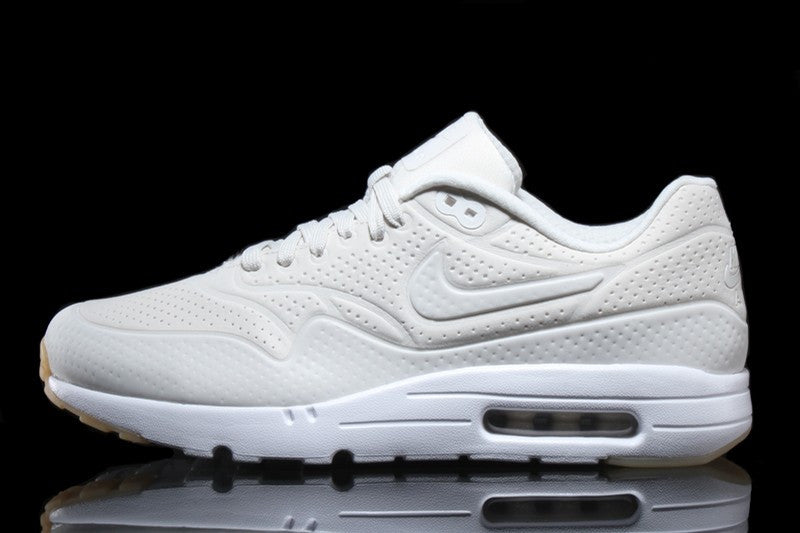 Nike Air Max 1 Ultra Moire 705297 009 Compare prices on