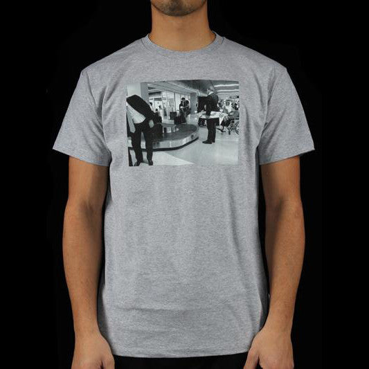 Baggage T-Shirt