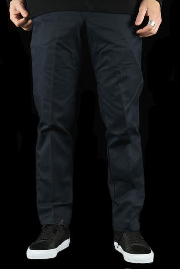 596 Slim Tapered Work Pant