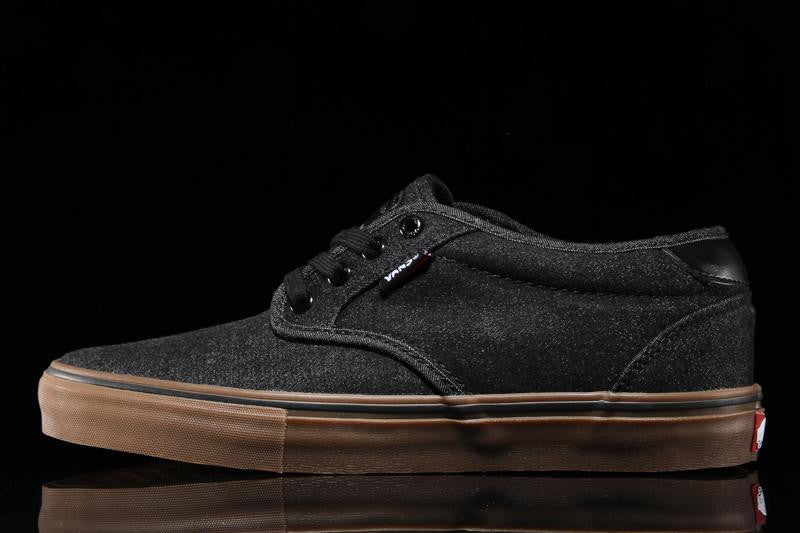 Chima Estate Pro (Denim)