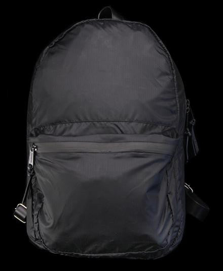 Lawson Backpack (Sealtech)
