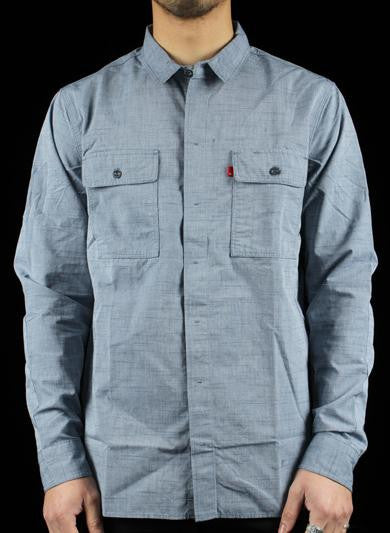 Commuter Workshirt