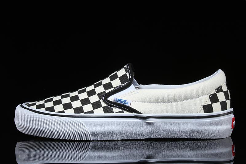 Slip-On Pro (50th Anniversary)