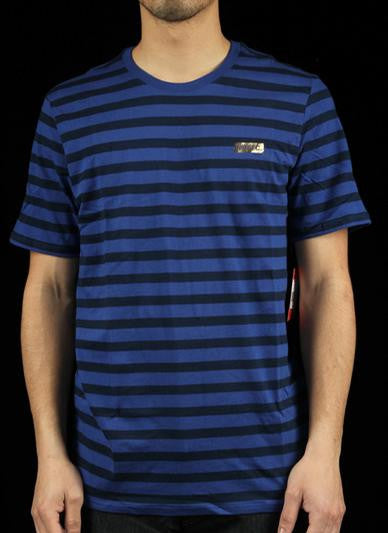 F.C. Stripe T-Shirt