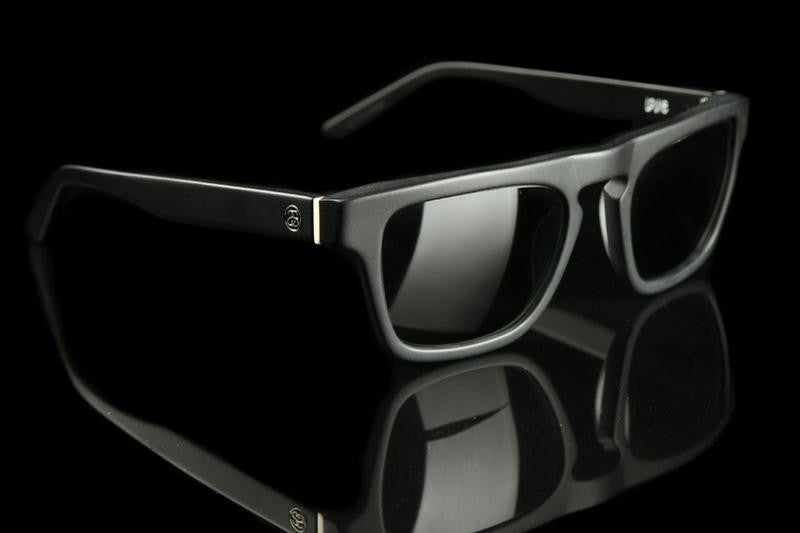 Louie Sunglasses