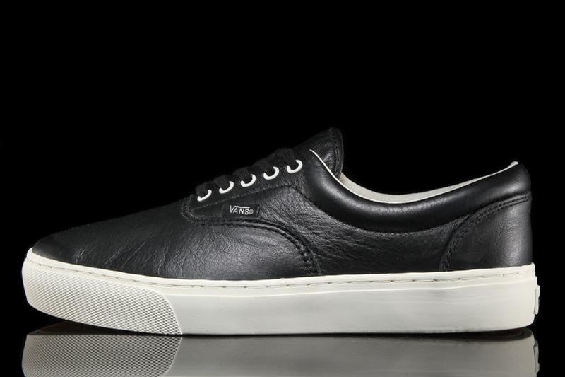 Era Cup (Leather)