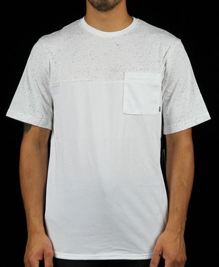 Dri-FIT Nepps T-Shirt