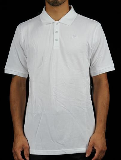Dri-FIT Pique Polo Shirt