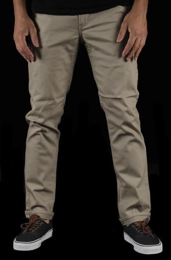 Commuter 511 Trouser