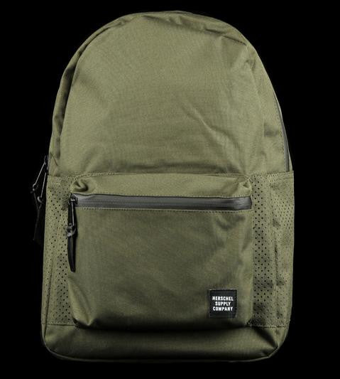 Settlement Backpack (Perforated)