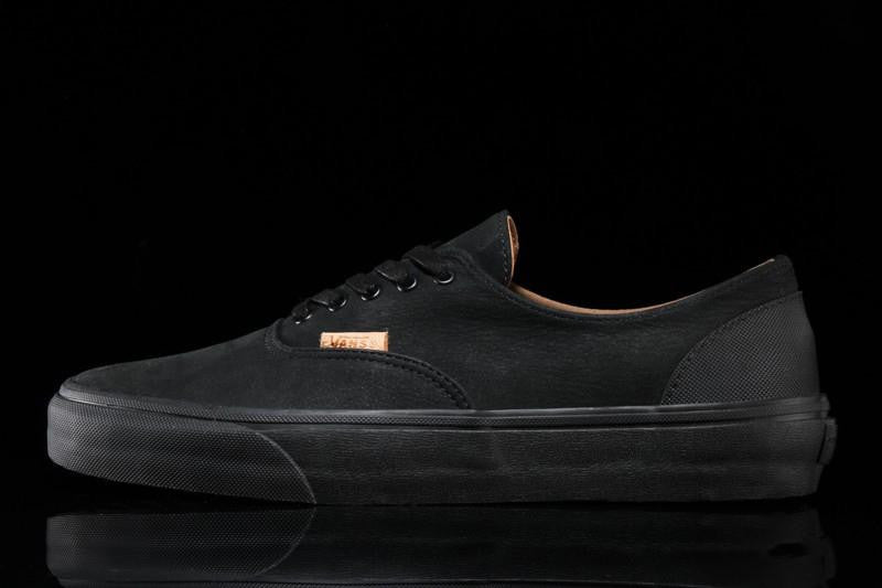Era Decon CA (Mono Leather)