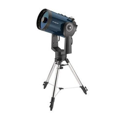 "Telescope, 305mm, 12"", ACF-Cassegrain, AZ, Go-To, LX90, Meade !"