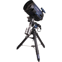 "Telescope, 355mm, 14"", ACF-Cassegrain, EQ, Go-To, LX850, Meade !"