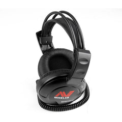 DEX, Headphones & Speakers, SDC 2300 Headphone Spare !