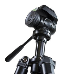 Tripods & Mounts, Video & Photographic Tripod-2 , Trail Seeker Celestron Tripod-2+