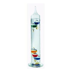 Weather, Thermometer, Galileo, 33cm GATH (12/outer) ëµ