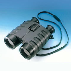 Fun, Binoculars, Toy, 35mm, 6x (36/Outer) +