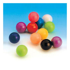 Fun, Magnet, Marbles 12 Piece set (24..../Outer) + OUT OF STOCK