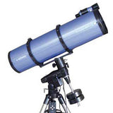 "Telescope, 200mm, 8"", Newtonian, EQ3, Motor Driven, Konus !"