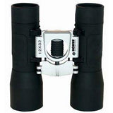 Binoculars,  32mm, 12x32, Konus Basics  (6/outer) + OUT OF STOCK