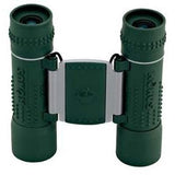 Binoculars, 25mm, 10x25, Fixed Focus Konus  (6/outer) + OUT OF STOCK