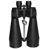 Binoculars, 80mm, 20x80, Giant Konus (4/outer)  +