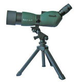 Spotting Scope,  65mm,  45x Konuspot-65 15 Konus  +  OUT OF STOCK