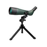Spotting Scope,  70mm, 20-60x zoom, Konuspot-70 20 Konus  +