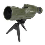 Spotting Scope, 50mm, 15-40x zoom, Konuspot-50  +