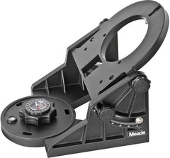 "TRX, Equatorial Wedge For 8"" Meade LX200 !"