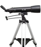 Spotting Scope, 102mm, 27.5x - 82.5x AZ3 Nova