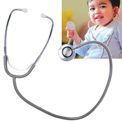 Fun, Stethoscope (12/Outer) +