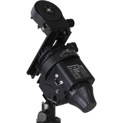 Tripods & Mounts, EQ, Go-To, Star Adventurer (Mount & Kit) +