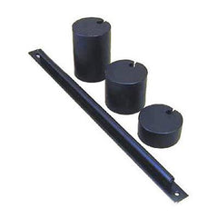 "TRX, Counterweight system for 12"" LX200 Tube !"