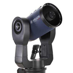 "Telescope, 203mm, 8"", ACF-Cassegrain, AZ, Go-To, LX200, Meade !"