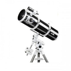 "Telescope, 203mm, 8"", Newtonian, EQ5, Manual, Skywatcher ÌÙ"